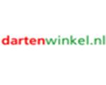 Logo Dartenwinkel.nl