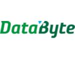logo DataByte Shop