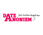 Logo Date Anoniem