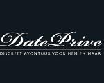 Logo DatePrive