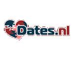 Logo Dates.nl