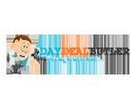 logo Daydealbutler