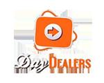 Logo DayDealers