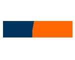 Logo DayDeal.nl