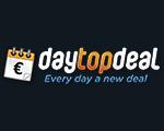 logo Daytopdeal.nl
