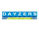 Logo Dayzers