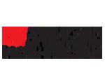 Logo DB Autozug