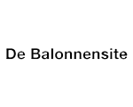 logo De ballonnensite