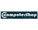 logo De CompuShop