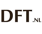 Logo De Financiële Telegraaf