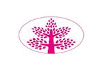 Logo De Geboortewinkel