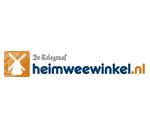 logo De Heimweewinkel