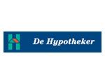 Logo De Hypotheker