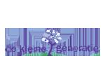 logo De Kleine Generatie