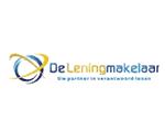 Logo De Leningmakelaar