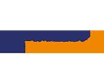 Logo De Nederlandse Kredietmaatschappij