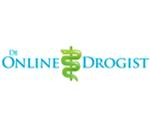 logo De online drogist