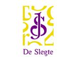Logo De Slegte