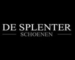 logo De Splenter Schoenen