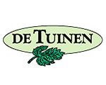 Logo De Tuinen