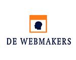 De Webmakers