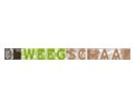 logo De Weegschaal