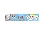 logo De Wijze Wolk