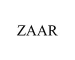 Logo De Zaar