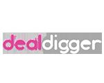 Logo Dealdigger