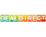 Logo DealDirect