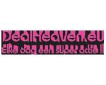 logo DealHeaven.eu