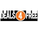 logo Deals4Free