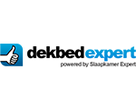 logo Dekbedexpert
