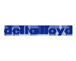 Logo Delta Lloyd