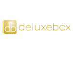 logo Deluxebox