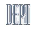 Logo Dept