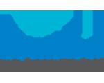 logo Dermolin