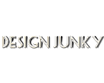 logo Design Junky