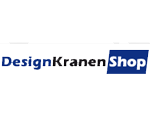 logo Design Kranen Shop
