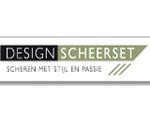 logo Design scheerset