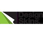 logo Design Skins