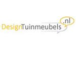 logo Design Tuinmeubels