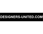 Logo Designers United