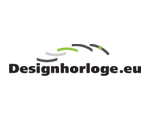 logo Designhorloge.eu