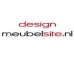 logo Designmeubelsite.nl