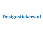 Logo Designstickers.nl