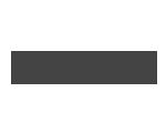 Logo Desigual webwinkel