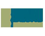 logo Desko
