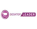 logo DesktopLeader