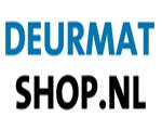 Logo Deurmatshop.nl